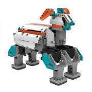 Kit construción modular