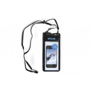Funda Seca para Smartphone