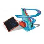 Circuito Solar