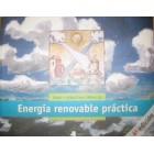 Enerxía Renovable Práctica