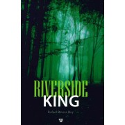RiversideKing