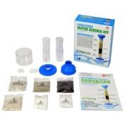 Kit tratamento de auga