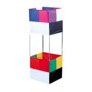 Papaventos Box