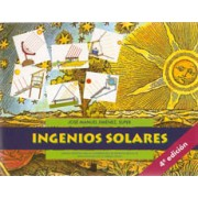 Enxeños solares