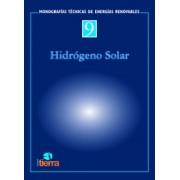 Hidrógeno solar
