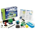 kit Quencemento Global
