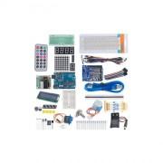 Kit Placa Arduino
