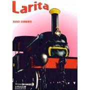 Larita