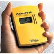 Detector de polución