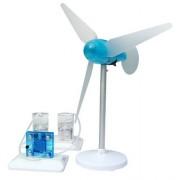 Wind Hydrogen